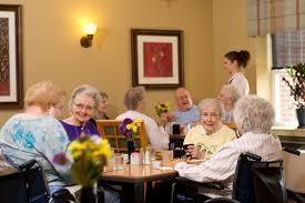 united zion retirement community lancaster pa retirement home