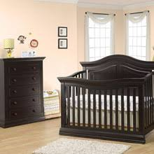 Complete Nursery Furniture Sets Baby Nursery Sets Nursery Furniture Set Bambibaby