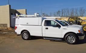 Ford Raptor Truck Topper - a r e u0027s site commander truck cap for 2009 2013 ford f 150 truck