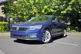 volkswagen tdi 2016 2016 volkswagen passat why we u0027re doing a long term test