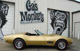 corvettes for sale on ebay garage cools gas monkey garage cars for sale ideas gas monkey