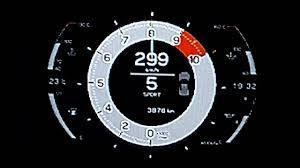 lexus lfa horsepower hd gt5 lexus lfa top speed run youtube