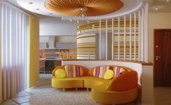 Dallas Design Group Interiors Dallas Home Design French Country House Plans Dallas Design Group