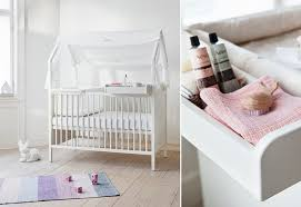 Stokke Baby Changing Table Stokke Home Changer Babyroad