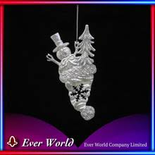 celebrate it ornaments celebrate it ornaments suppliers and