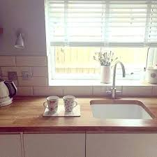 kitchen window blinds ideas bedroom window blinds ideas serviette club
