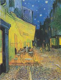 the most famous paintings 35 most famous paintings of all times wisetoast feedinspire