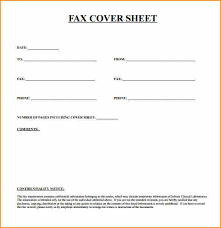 fax cover letter in pdf basic cover letter word template free 32