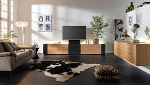 media solutions u203a living rooms u203a collection u203a musterring