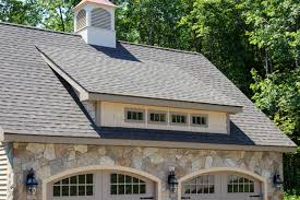 Building A Dormer The Story Of The Transom Dormer The Barn Yard U0026 Great Country Garages
