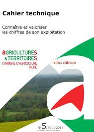 chambre agriculture seine maritime chambre d agriculture seine maritime 7 fiche technique chambre