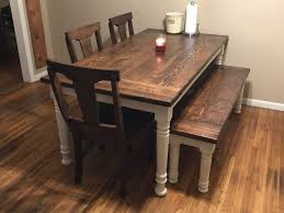 barn door dining table green country tables farmhouse table and chairs farm tables