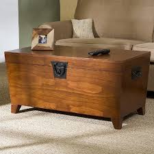Coffee Table Trunks Diy Wood Trunk Coffee Table Best Gallery Of Tables Furniture