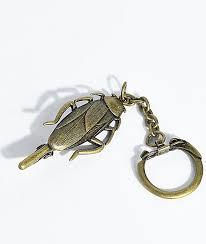 roach clip huf roach clip keychain zumiez