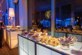 sundae bar toppings cakes desserts photos ice cream sundae bar inside weddings