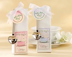 baby shower keepsake gifts radelaide me