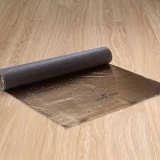 Laminate Floor Accessories Silentwalk Qsudlsw7 Quick Step Accessories Bestatflooring