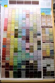martha stewart paint color chart 28 images martha stewart