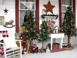 Christmas Home Decoration Pic 20 Christmas Home Decor Ideas To Try Instaloverz