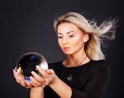 halloween crystal ball with head giving microsoft u0027s windows 10 mobile strategy the crystal ball