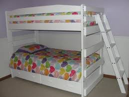 Buckeye Bunk Beds Gallery  Pricing - Long bunk beds