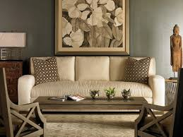 luxe home interiors wilmington nc best luxe home design ideas interior design ideas