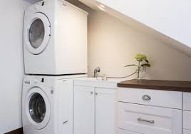 bathroom laundry ideas small bathroom laundry room combo and 2 home idea
