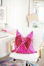 Girly Desk Accessories by Home Design On Girly Office Chair 86 Modern Office Full Size Of