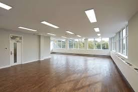 Laminate Flooring Southampton White Building Southampton Property To Rent Jll