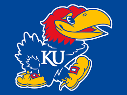 best photos of kansas jayhawks basketball logo kansas jayhawks