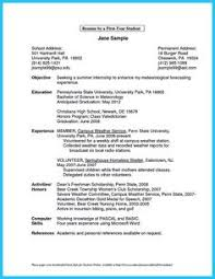 Landscape Owner Resume Resume Examples For Self Employed Person You Can Make Money Online