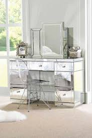 Mirrored Bedroom Furniture Ireland 25 Best Dressing Table Images On Pinterest Home Mirrored