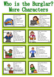 37 best esl games images on pinterest teaching english