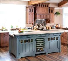 french country kitchen colors country blue kitchen irrr info