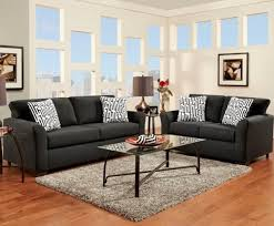 Black Leather Living Room Sets by Living Room New Black Living Room Set Ideas Ashley Furniture