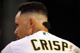 baseball hairstyles worst hairstyles in mlb history with photos