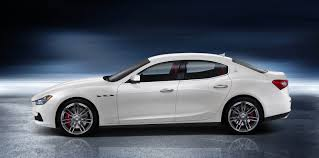 maserati ghibli body kit 2014 maserati ghibli s review supercars net
