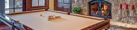 Pool Tables For Sale Used Listings Used Pool Tables For Sale Memphis Pool Table Movers