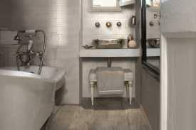 diy bathroom flooring ideas bathroom floor ideas rpisite com