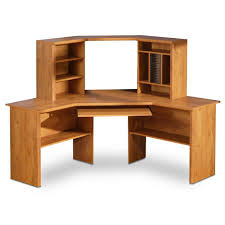 Childrens Desks With Hutch by Desks Children U0027s Furniture Kids Desk Hutch Cheap Study Desks
