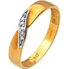 27 best james u0027 wedding ring images on pinterest engagement rings