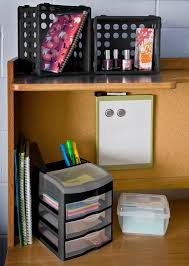 Organizing Desk Drawers Great Grades Begin With Great Organization Your Guide To College