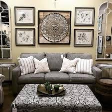 joanna gaines fabric fabrics furnishings
