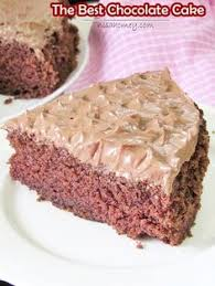 german chocolate cake with coconut pecan filling recipe