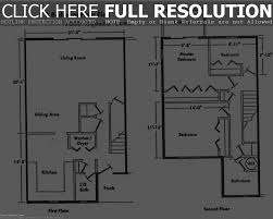 small medical office floor plans bedroom ideas modern furniture house plans fabulous design excerpt