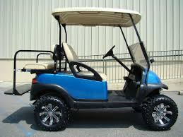 refurbished golf carts houston u2013 fact battery reconditioning blog