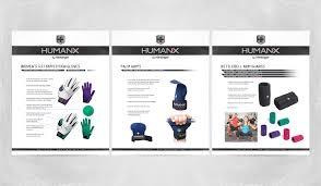 home design brand sheets harbinger fitness u2013 designthis