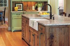 20 cool kitchen island ideas hative 20 cool kitchen island ideas hative rustic kitchen island hitriddle