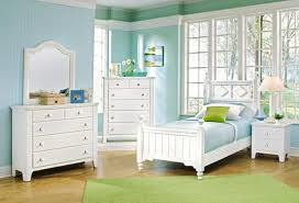 Different Types Of Cool Coastal Bedroom Furniture Modern Home - Bedroom furniture types