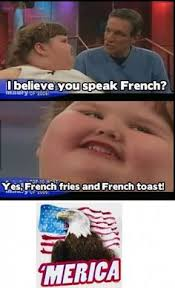 Merica Wheelchair Meme - merica meme fat guy in wheelchair image memes at relatably com